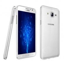 کیس محافظ ژله ای برای Galaxy On 7