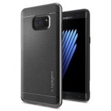 کیس Galaxy Note 7 Spigen Neo Hybrid
