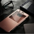 فلیپ کاور Baseus برای Galaxy Note 7