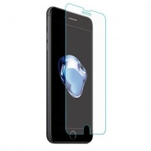 محافظ صفحه نمایش گلس iphone 7 Plus
