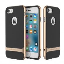 کیس محافظ  Rock Royce برای iphone 7