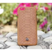 کیس محافظ چرمی Santa Barbara برای iphone 7 سری KNIGHT