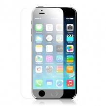 محافظ صفحه نمایش برای IPHONE 6