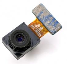 دوربین پشت Galaxy S4