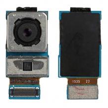 دوربین پشت Galaxy Note 5