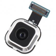 دوربین پشت Galaxy A5