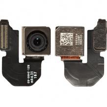 دوربین پشت iPhone 6