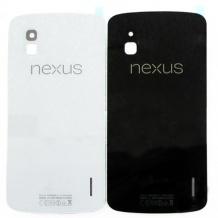 درب پشت LG Nexus 4