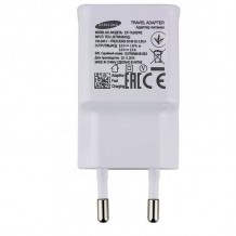 شارژر سامسونگ Samsung TA20E Fast Charge USB 2.0