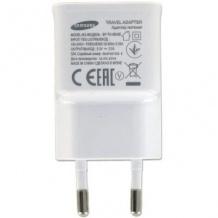 شارژر سامسونگ مدل USB 3.0