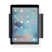 محافظ صفحه Glass برای ipad Pro 9.7 inch