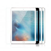 محافظ صفحه Glass برای ipad Pro 12 inch