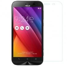 محافظ صفحه Glass برای Asus Zenfone Zoom