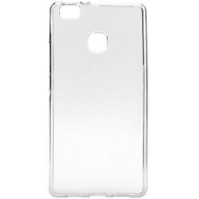 کیس محافظ ژله ای Huawei P9 Lite