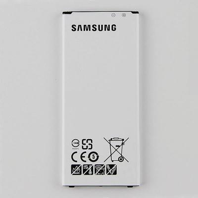 باتری مخصوص Galaxy A3 (2016)