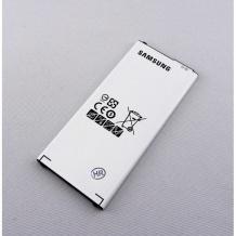 باتری مخصوص Galaxy A5 (2016)