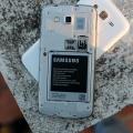باتری اصلی Galaxy Grand 2