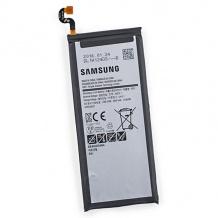 باتری اصلی Galaxy S7