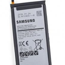 باتری اصلی Galaxy S7 Edge