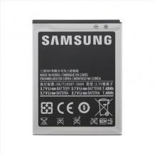 باتری مخصوص Samsung Galaxy J7