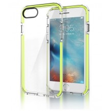 کیس ژله ای RockSpace برای iphone 7 Plus سری Guard
