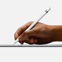قلم هوشمند Apple برای iPad Pro