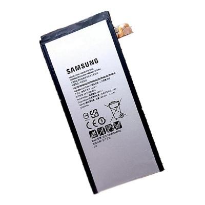 باتری مخصوص Galaxy A8