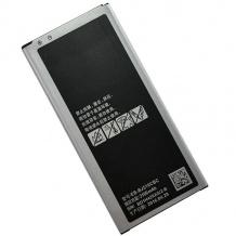 باتری مخصوص Galaxy J5 (2016)