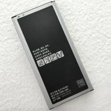 باتری مخصوص Galaxy J7 (2016)