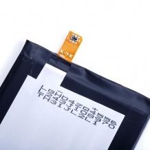 باتری مخصوص LG Nexus 5X