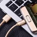 کابل Hoco X2 Micro USB Rapid Charging