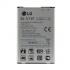 باتری مخصوص LG G4 Stylus