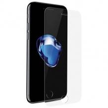 محافظ صفحه Nano Diamond برای iPhone 7