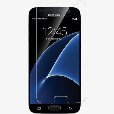 محافظ صفحه Nano Diamond برای Galaxy S7