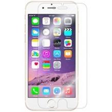 برچسب محافظ صفحه برند BUFF برای Iphone 7 plus