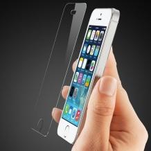 محافظ صفحه نمایش برای Iphone 5/5s/SE