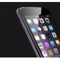 محافظ صفحه Full Screen Glass برند Rock برای iphone 7