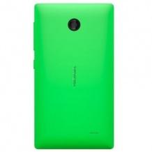 بک کاور Nokia X