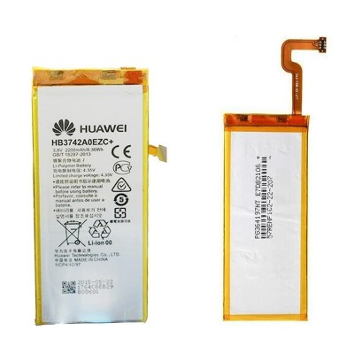 باتری مخصوص Huawei P8lite
