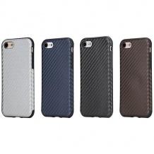 کیس محافظ iPhone 7 Rock Origin Textured