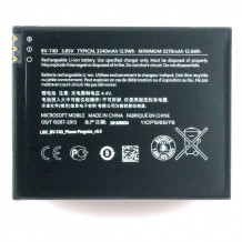 باتری مخصوص Lumia 950 XL