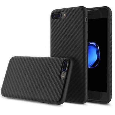 کیس محافظ iPhone 7 Plus Rock Origin Textured