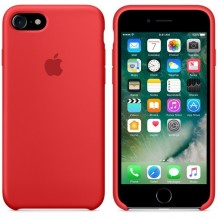 کیس iphone 7 Silicone