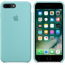 کیس iphone 7 Plus Silicone