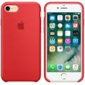 کیس iphone 7 Silicone