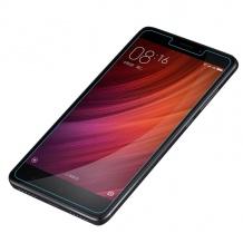 محافظ صفحه گلس Xiaomi Redmi Note 4/Note 4X