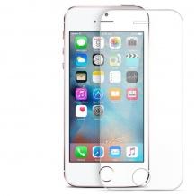 محافظ صفحه گلس iphone 6/6S J.C.COMM