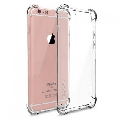 کیس ژله ای Iphone 7