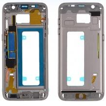 بدنه و شاسی Galaxy S7 Edge
