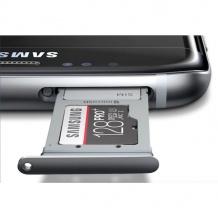 خشاب سیمکارت Galaxy S7 Edge